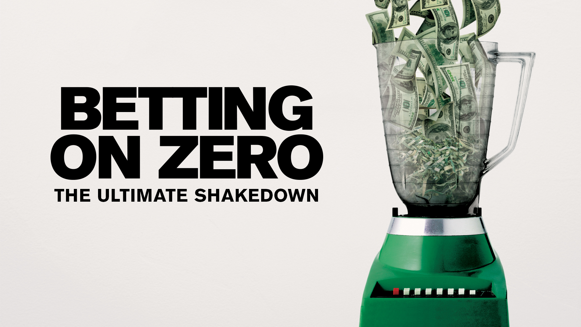 Betting on xero video women getting arrested aiding and abetting